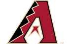 Arizona Diamondbacks - MLB ikon