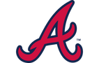 Atlanta Braves - MLB ikon