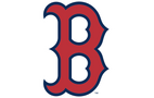 Boston Red Sox - MLB ikon