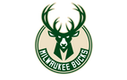 Milwaukee Bucks - NBA ikon