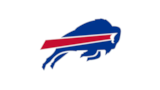 Buffalo Bills - NFL ikon