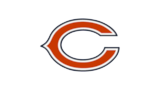 Chicago Bears - NFL ikon