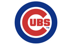 Chicago Cubs - MLB ikon