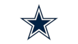 Dallas Cowboys - NFL ikon