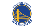 Golden State Warriors - NBA ikon