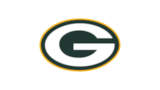 Green Bay Packers - NFL ikon