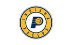 Indiana Pacers - NBA ikon