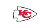 Kansas City Chiefs - NFL ikon