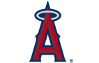 Anaheim Angels - MLB ikon