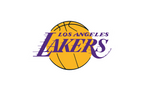 Los Angeles Lakers - NBA ikon
