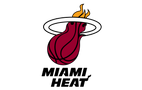 Miami Heat - NBA ikon