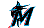 Miami Marlins - MLB ikon