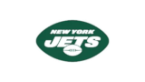 New York Jets - NFL ikon