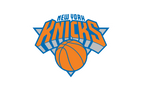 New York Knicks - NBA ikon