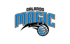 Orlando Magic - NBA ikon