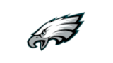 Philadelphia Eagles - NFL ikon