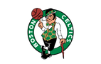 Boston Celtics - NBA ikon