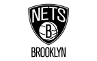 Brooklyn Nets - NBA ikon
