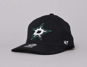 47 CONTENDER DALLAS STARS BLACK