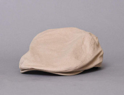 Cap Sixpence Barbour Sixpence Finnean Cap Stone Barbour