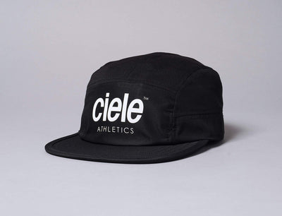 5-Panel Cap Ciele Gocap Athletics Whitaker