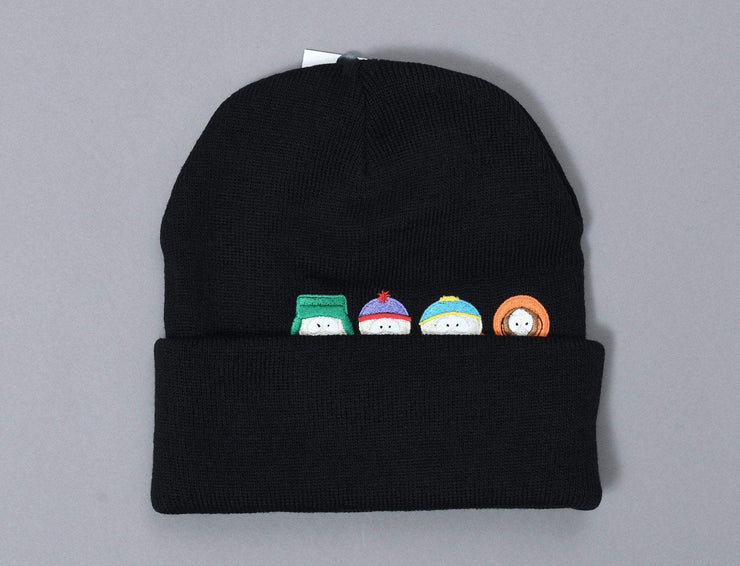 HUF South Park Kids Beanie