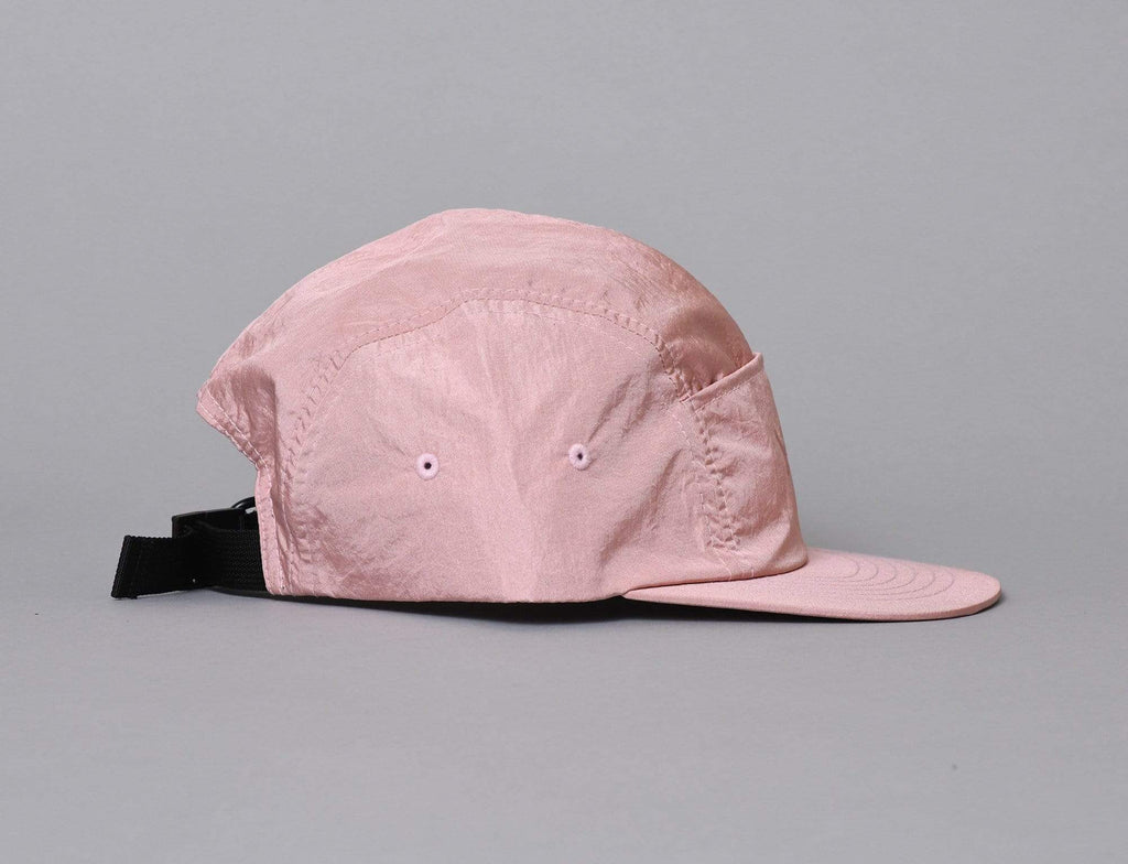 HUF Pocket Camp Hat Canyon Sunset