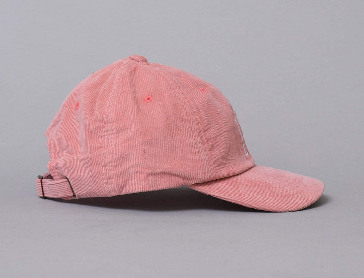 HUF MARKA CV 6 PANEL HAT Desert Flower