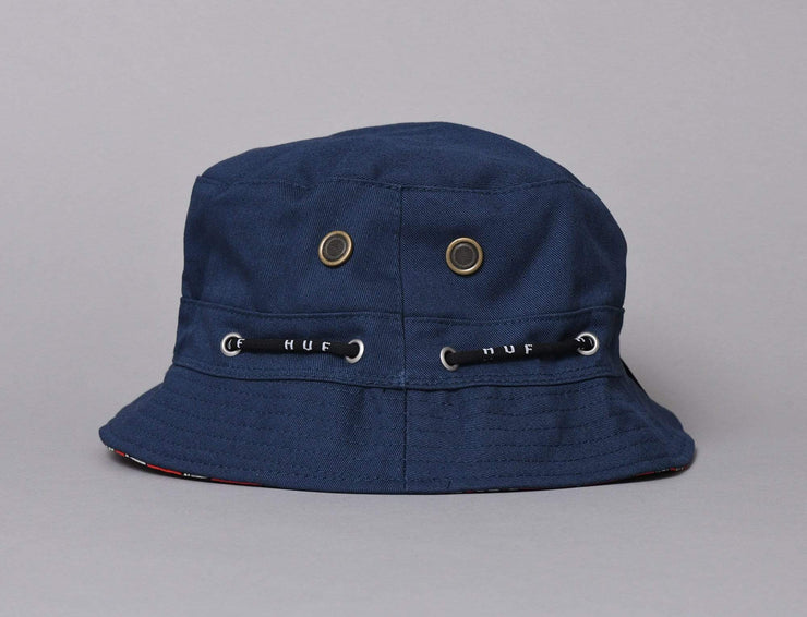 HUF ATELIER Bucket Hat