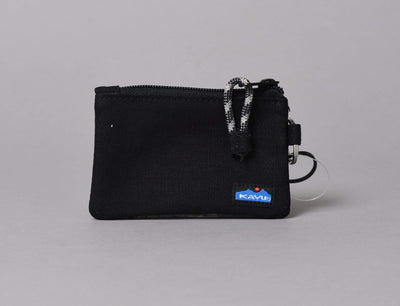 Kavu Stirling Black