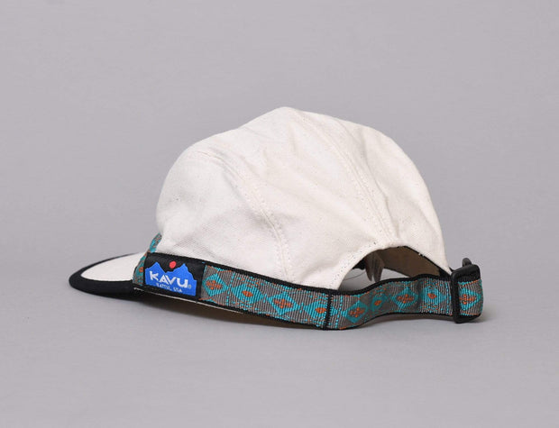 Kavu Strapcap Natural