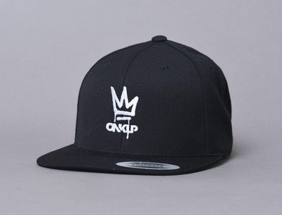 LOKK X ONKLP BLACK/WHITE