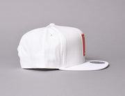 Cap Snapback Serve Snapback LA Clippers Mitchell & Ness Snapback Cap / Team / One Size