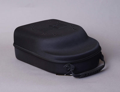 Accessories Random New Era Cap Accessories - Cap Carrier 6 Cap Black New Era Accessories / Black / 6 Cap