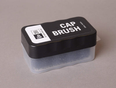 New Era Cap Accessories - Cap Brush