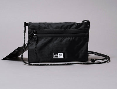 Accessories Bag New Era Sacoche Mini Side Bag Black New Era Bag / Black / One Size