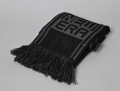 Accessories Scarf NE 59FIFTY Scarf Black/Graphite New Era Scarf / Black / One Size