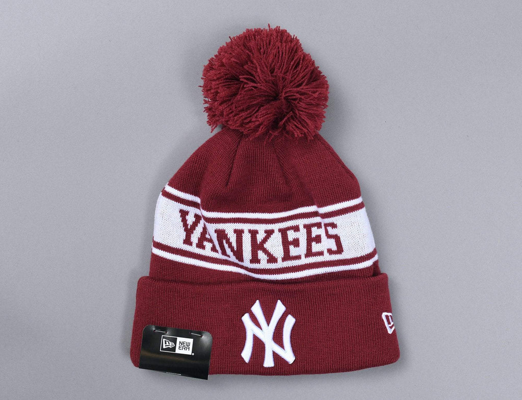 Seasonal Jake NY Yankees