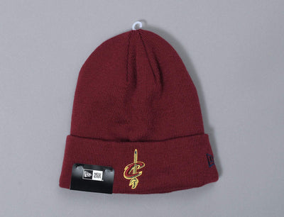 Beanie Cuff Team Essential Cuff CLECAV OTC New Era Cuff Beanie / Team / One Size