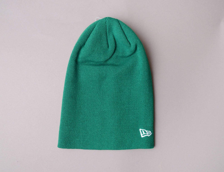New Era Original Long Knit