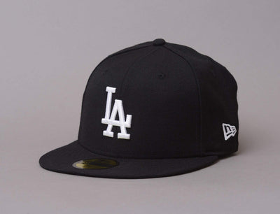 MLB Basic LA Dodgers