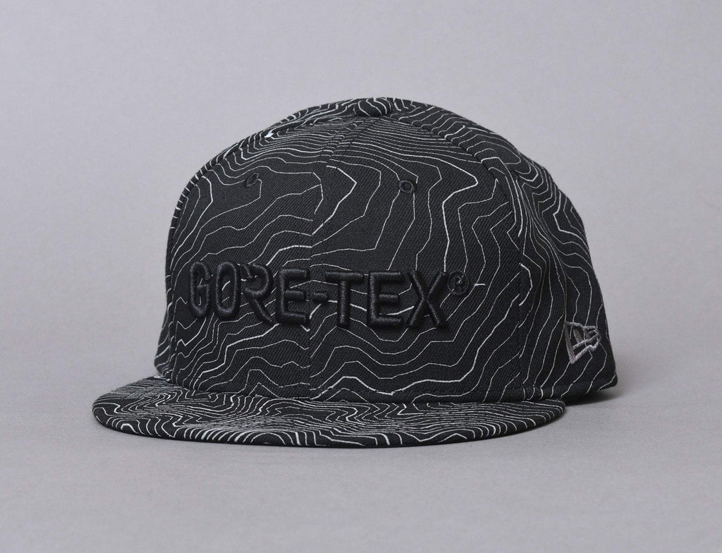 59FIFTY GORE-TEX