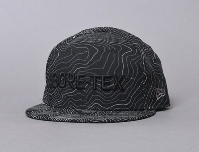 Cap Fitted 59FIFTY GORE-TEX New Era