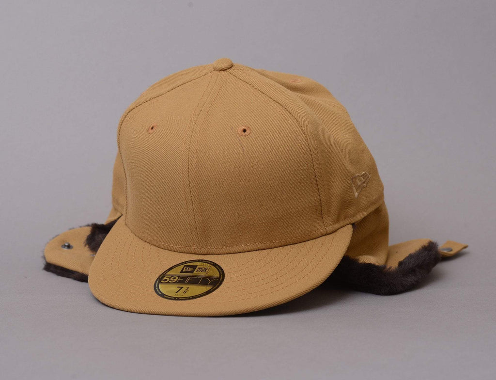 Premium Classic 59FIFTY Dogear