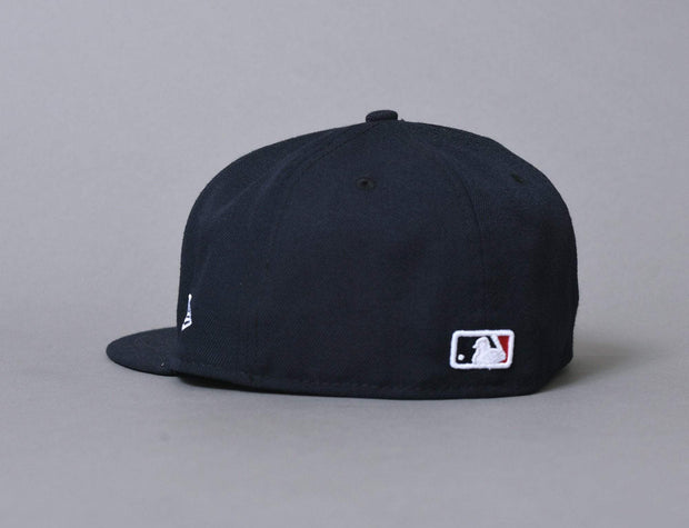 59Fifty AC Perf Boston Red Sox Game