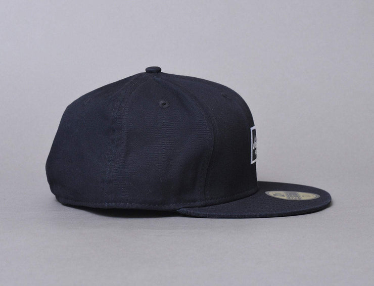 59FIFTY NE Script Pack Navy