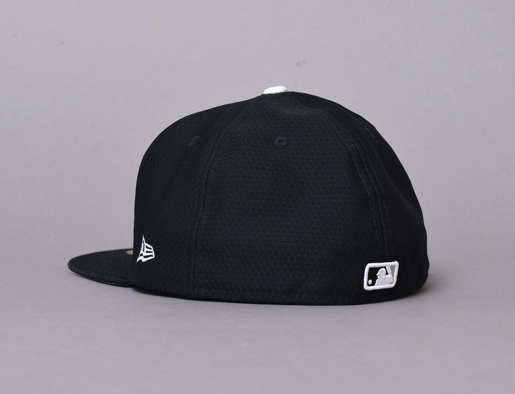 59FIFTY Official Spring Training Chicago White Sox Game