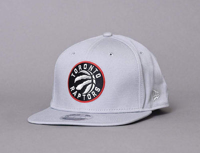 9FIFTY NBA Classic Toronto Raptors