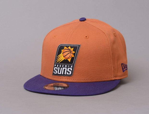 9Fifty NBA Phoenix Suns