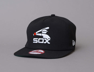 9Fifty Retro Ball Cap Chicago White Sox